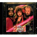 2 Plus 1 - 21 Greatest Hits [CD]