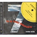 70 W Skali Beauforta - Volume 3 [CD] Muza 1997