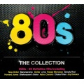 80s The Collection [3 CD]