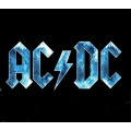 AC/DC - Black Ice [CD] Nowa