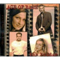 Ace Of Base - The Bridge [CD] 1995