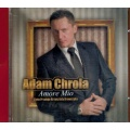 Adam Chrola - Amore Mio [CD] 2010 Folk