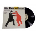 After Blues - And Friends [WINYL] Nowa !