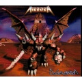 Airborn D Generation [CD] 2003 Remedy