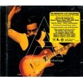 Al di meola - Anthology [2 CD] 2000 Sony Music