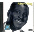 Albert King Live [CD]