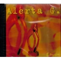 Alerta G. E Assim [CD] Tous droits reserves