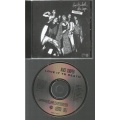 Alice Cooper - Love It To Death [CD] 1971