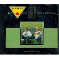 America - Premium Gold Collection [CD] 1996