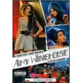 Amy Winehouse - Live In London [DVD]