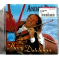 Andre Rieu - The Flying Dutchman [CD] 2004 Polydor