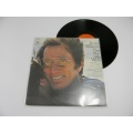 Andy Williams ,, The Way We Were \'\'[LP] , [Bardzo dobry] Holland