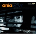 Ania Dąbrowska Movie [2CD] 2010 Sony Music