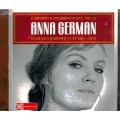 Anna German 1961-1979 [2CD]