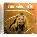 Anna Maria Jopek: secret [CD] 2005 Universal NOWA