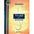 Antonio Vivaldi Vol. 1 [10 CD] 2008 DeAgostini