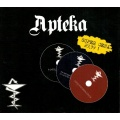 APTEKA + BOX [3 CD]