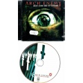 Arch Enemy - Dead Eyes See No Future [EP] [CD] 2004