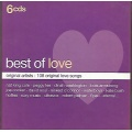 Armstrong, Cocker, T\'Pau - Best Of Love [6 CD]