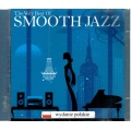 Armstrong Moyet Nayo Smooth Jazz [2 CD]