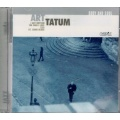 Art Tatum Body and soul [CD]