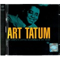 Art Tatum–The Complete Capitol Of Art Tatum[CD] Capiotol