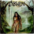 Arwen - Memories Of A Dream [CD] 2002 Arise