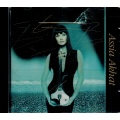 Assia Akhat [CD] 2002 Mama Music Polska