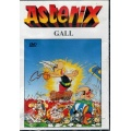 Asterix Gall [DVD]