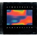 Atmospheric Synthesizer [CD]