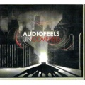 Audiofeels Un Covered [CD] 2009 Penguin