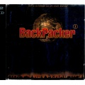 BackPacker Back Paker [2 CD]