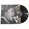 Barry White Just Anothere Way [WINYL] VG+