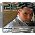 Bartek Wrona - 25 [CD] 2007 / folia