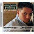 Bartek Wrona - 25 [CD] 2007