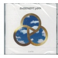 Basement Jaxx - Junto [CD] 2014 Atlantic