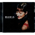 Basia - Clear horizon [CD] 1998 SONY