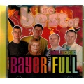 Bayer Full - The Best Of Bayer Full [CD] Folk s.c.