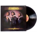 Bee Gees - Children Of the World [LP] [Doskonały] RSO