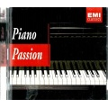 Beethoven, Chopin - Piano Passion [2XCD] 2003