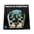 Beethoven, Strauss - Music For The Starlight Hours [9LP] BOX [Idealny/Doskonały]