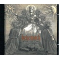 Behemoth - Evangelion [CD]