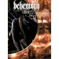 Behemoth - The Art Of Rebellion Live ΕΣΧΗΑΤΟΝ [CD + DVD]