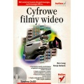 Ben Long Cyfrowe filmu wideo +CD