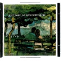 Ben Webster - The soul of Ben Webster [CD] PolyGram