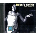 Bessie Smith Empress Of The Blues [CD]
