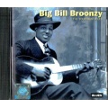 Big Bill Broonzy The Southern Blues [CD]
