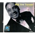 Big Joe Turner Blues [CD]