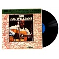 Big Joe Williams - Legacy Of The Blues vol. 6 [LP]  [Doskonały]