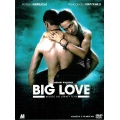 Big love [DVD] Barbara Białowąs
